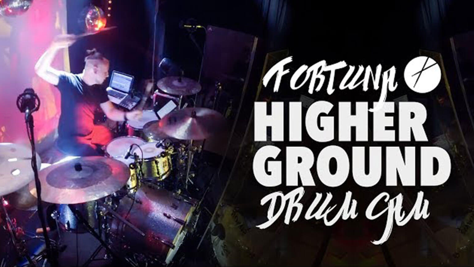 szymon-fortuna-higher-ground-thumbnail