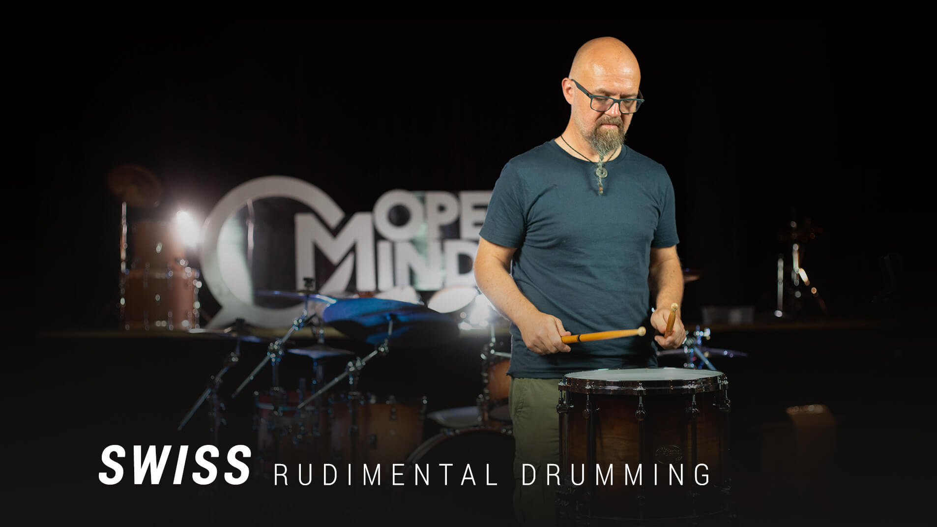 swiss-rudimental-drumming-thumbnail-sign-bottom