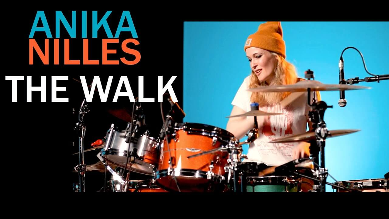 anika-nilles-the-walk-thumbnail