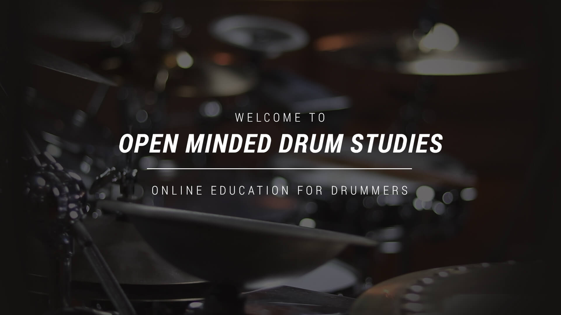 main-page-welcome-to-open-minded-drum-studies