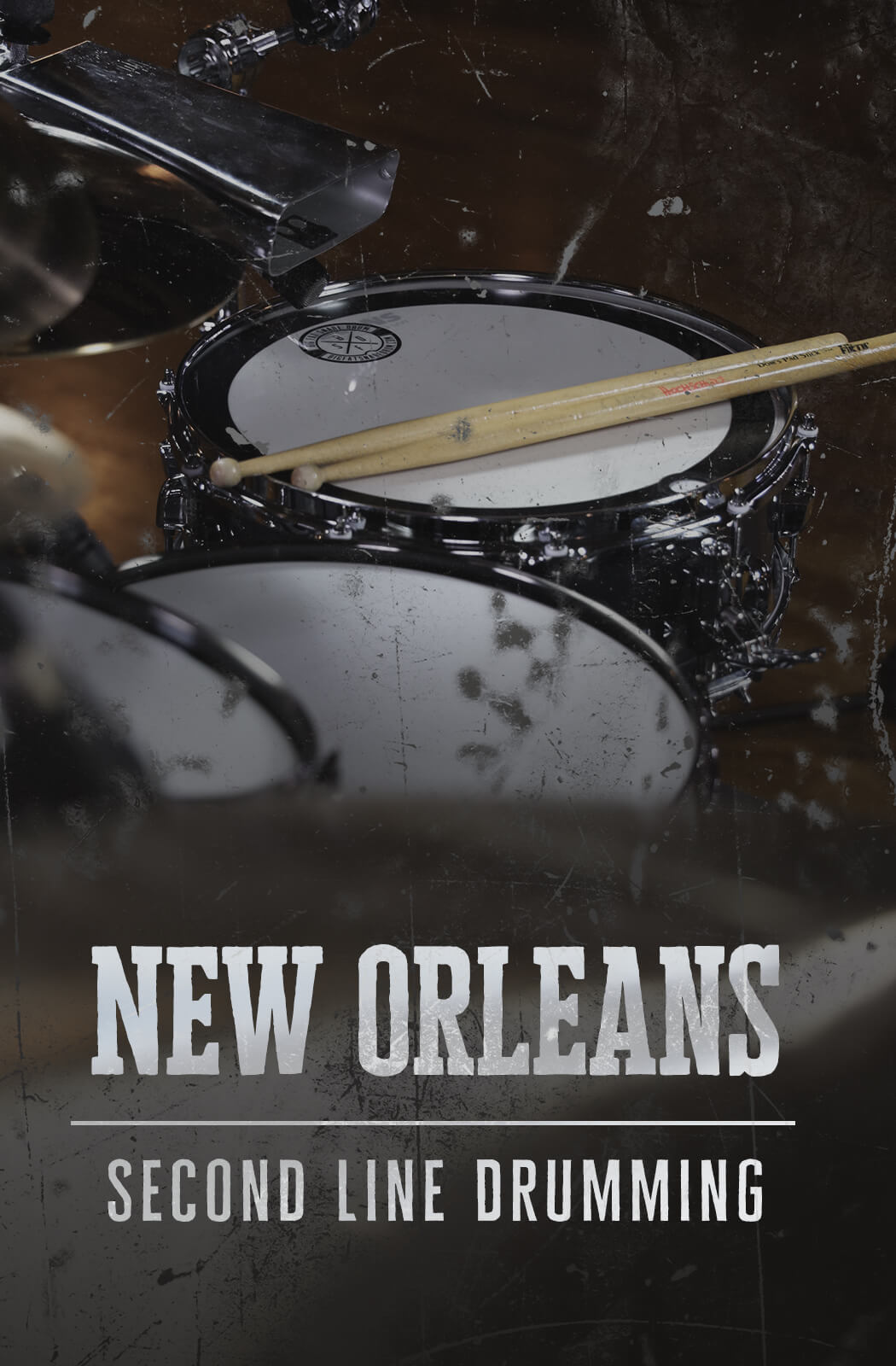 new-orleans-coming-soon